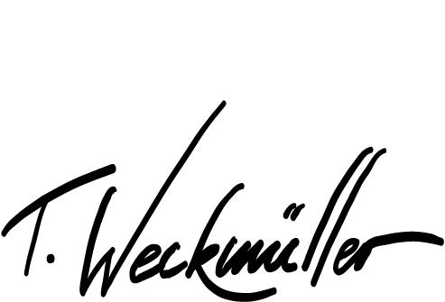 Thilo Weckmüller